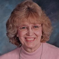 Joyce  Beals