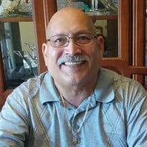 Gerardo Ruiz