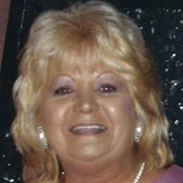 Mrs. Dianne Sykes Slay