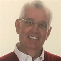 Martin  J. Sonny Mills