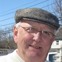 John ''Jack'' Horgan