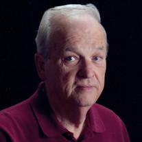 Jim Raines
