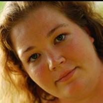 Kelly Marie Crenshaw