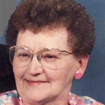 Emily C. Plawski