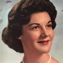 Barbara A. Fraley