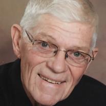 Mr. Victor Dale Maxam