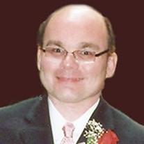 Mr. Duane Bruce Pope