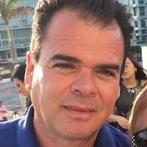 Edgar Hernando Castro
