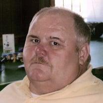 Mr. L. Dewane Howle