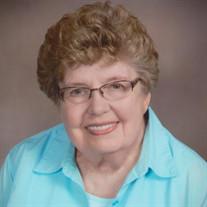 Phyllis Teichert