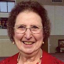 Kathleen Nelson