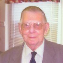 Herbert Walker