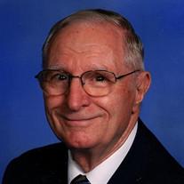 John A. Carusillo Jr.