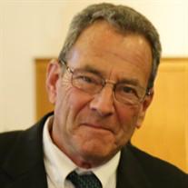 Gary A. Davis