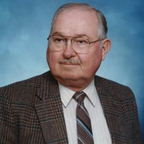 Kenneth J. Lowin