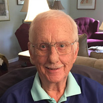 Herman A. Anderson, Jr.
