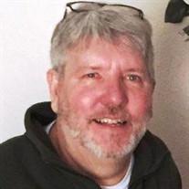 Dr. Jeffrey J. Juhl, DO