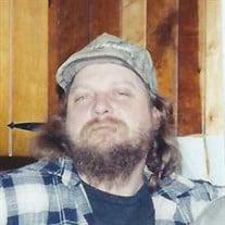 Dennis Arnold Cogar
