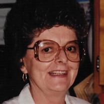 Winnie Oma Murry