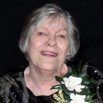 Gloria Kochan
