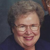 Barbara Ann Pizzo