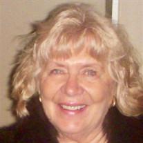 Jean Marie  Bell