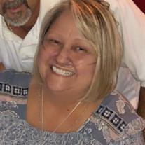 Lisa Annette Smith