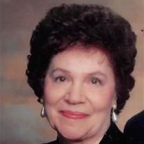 Ann Irelan