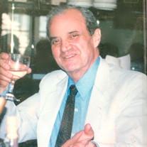 Orlando Nunez