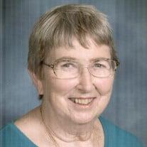 Carol A. Dugan