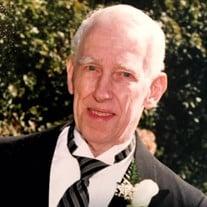 Thomas  Richard Quermann