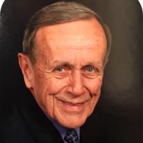 Harry L. Harmon
