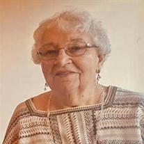 Ruth D. Snyder