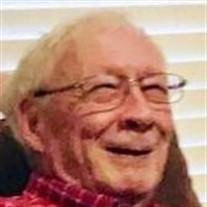Mr. Harold W. Dennis
