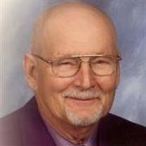 Ervin Wayne Miller
