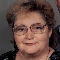 Nancy L. Burns