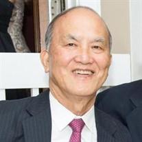 Dr. Tae Hoon Kim