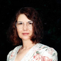Carolyn Maguire