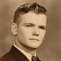 Donald  L Roberts