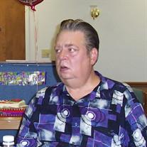 Dennis Wayne Loeffler