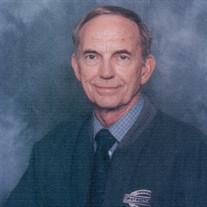 Harold  Dockery