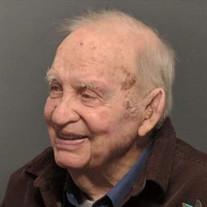 Harold Rudolph Braziel