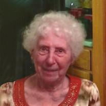 Eileen A. Sutton