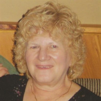Barbara A. Kroll