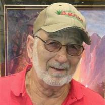Jim Rankin