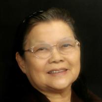 On Thi Nguyen