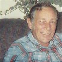 Robert  Davis (Hartville)