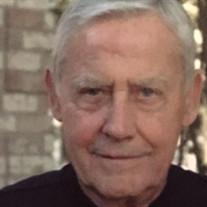 John Riling