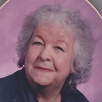 Nelda Louise Digman