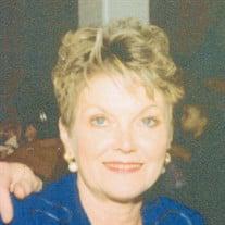 Becky Joe Chumley